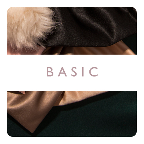 Kleidersack Basic